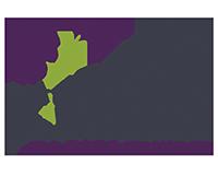 logo museo naturalisti fmp